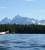 Rockies 2014: Grand Teton