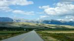 Rockies 2014: Colorado