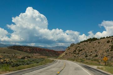 12.7. #287, Wyoming
