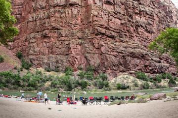 26.7. Campground Pot Creek #2