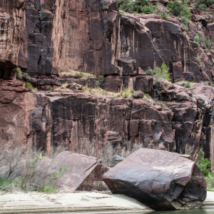 28.7. Whirlpool Canyon