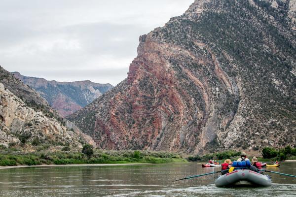 29.7. Split Mountain Canyon