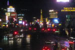 Südwesten 2008: Las Vegas