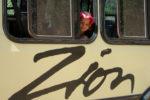 Südwesten 2008: Zion