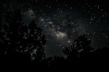7.7. Kodachrome State Park