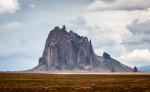 Südwesten 2010: Navajo Land