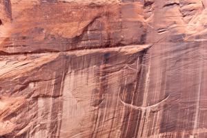 1.-2.8. - Canyon de Chelly