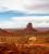 Südwesten 2010: Monument Valley
