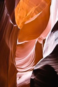 5.8. Lower Antelope Canyon