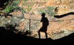 Südwesten 2010: Zion National Park