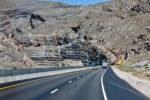 Canyons 2011: Reiseroute und Tipps