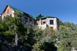 Canyons 2011: Grand Canyon North Rim