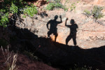 Canyons 2011: Zion