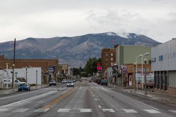 23.7. Ely, Nevada