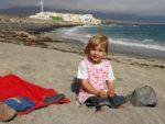 Fuerteventura 2005 - der Süden