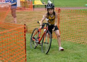 22.6.: Next Generation Triathlon des DLC