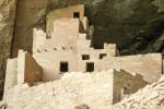 Südwesten 2008: Mesa Verde