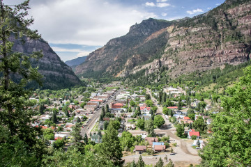 18.7. Ouray