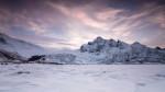 Lofoten 2013: Langzeitbelichtung