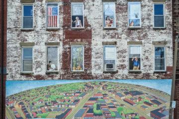 6.6. Mural