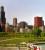 Kalifornien 2001 – Chicago