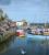 Cornwall 2009 – Kurzurlaub zu zweit