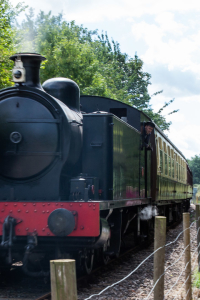 11.8. Radtour Bristol-Bath - The old Avon Valley Railway