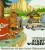 Nordwesten 2004 – Tipps & Informationen