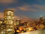 Nordwesten 2004 - San Francisco