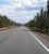 Nordwesten 2004 – Die Reiseroute