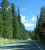 Nordwesten 2006 – Die Reiseroute
