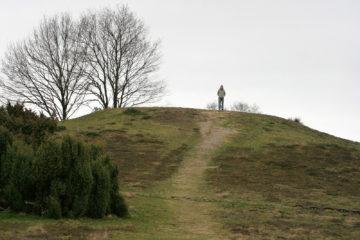 Hünengrab von Spöllberg