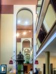 20.-27.9. Hotel Sintra Pestana Golf