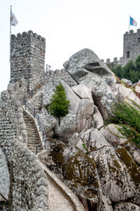 26.9. Castelo dos Mauros