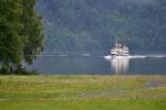 Norwegen 2007 - Telemark