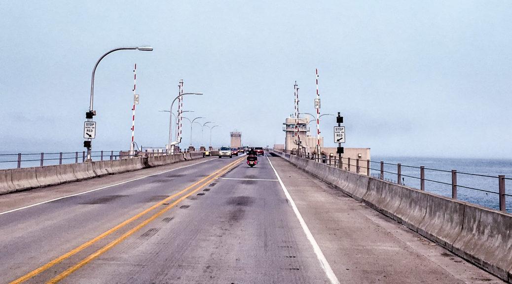 6.8.2017 - Hood Canal Bridge, #104