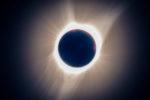Nordwesten 2017 - Solar Eclipse