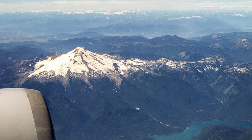 27.8.2017 - Mt.Baker