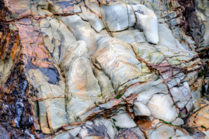 24.10.2017 - Porthleven Rocks