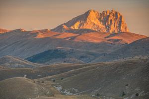 14.10.2019 - Rocca di Calascio