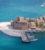 Sicilia 2020: Castellammare